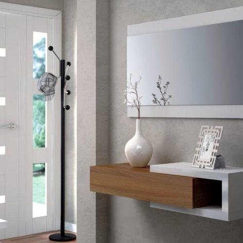 meuble-entree-suspendu-moderne-avec-miroir