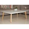 Table Basse (TC)