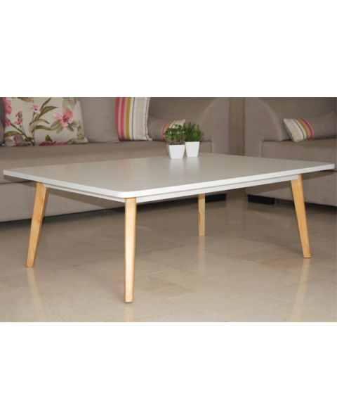 Table Basse (TC)