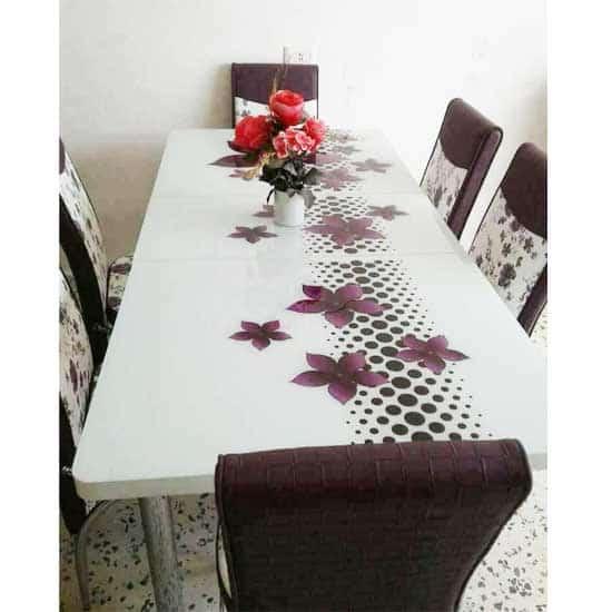 salle-a-manger-extensible-moderne-tunisie