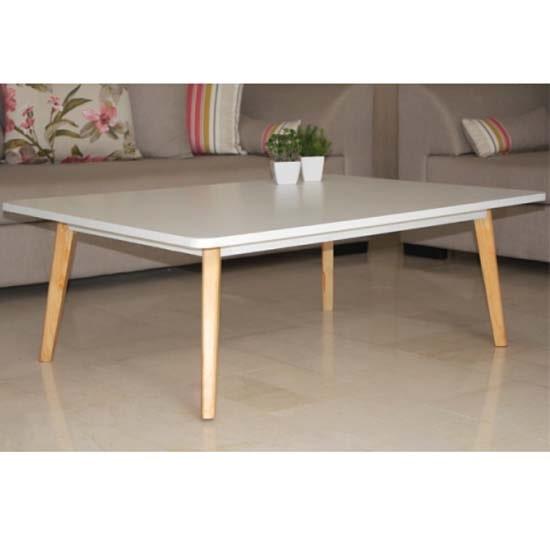 table-basse-scandinave-salon-moderne-tunisie