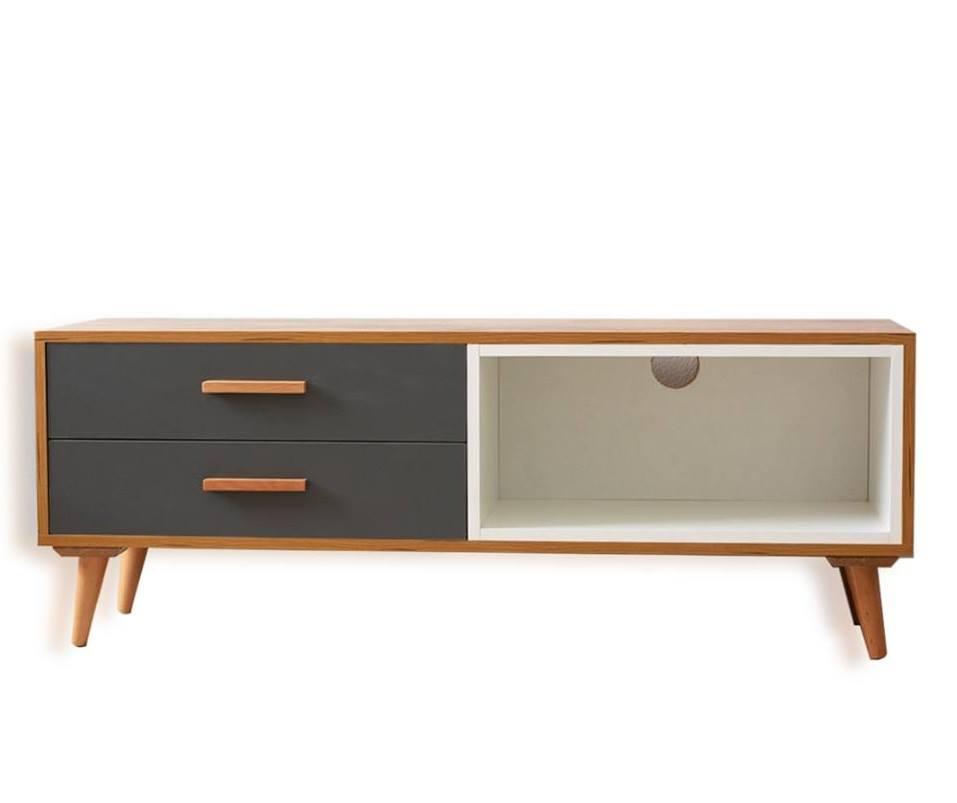 meuble-tv-deux-tiroirs-moderne-tunisie-2021