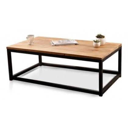 meuble Décoration Table Basse