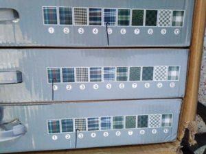 couleur-armoire-tissu-tunisie