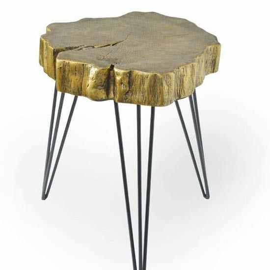 table-basse-unique-moderne-bois-tunisie