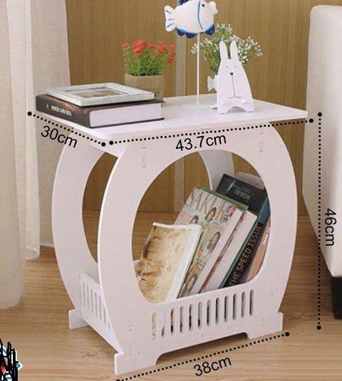 meuble Décoration