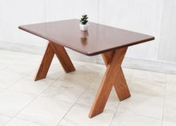 Table Basse c13