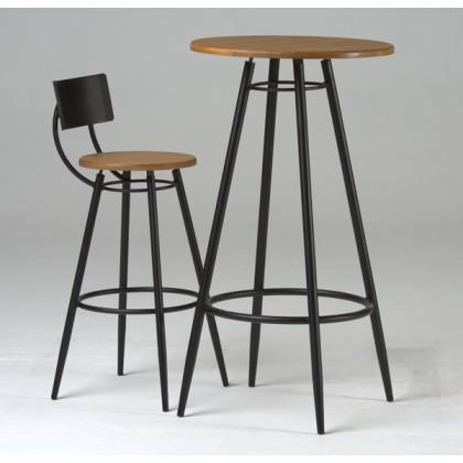 table-vinyle