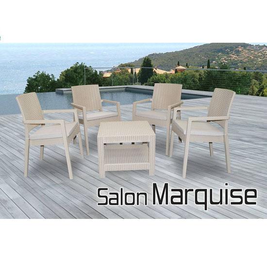 salon-jardin-marquise-tunisie-extérieur