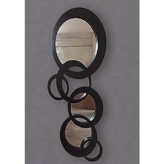 ensemble-miroir-decoration-tunisie