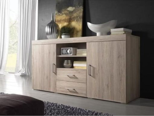 buffet-bas-contemporain-chene-clair-l-164