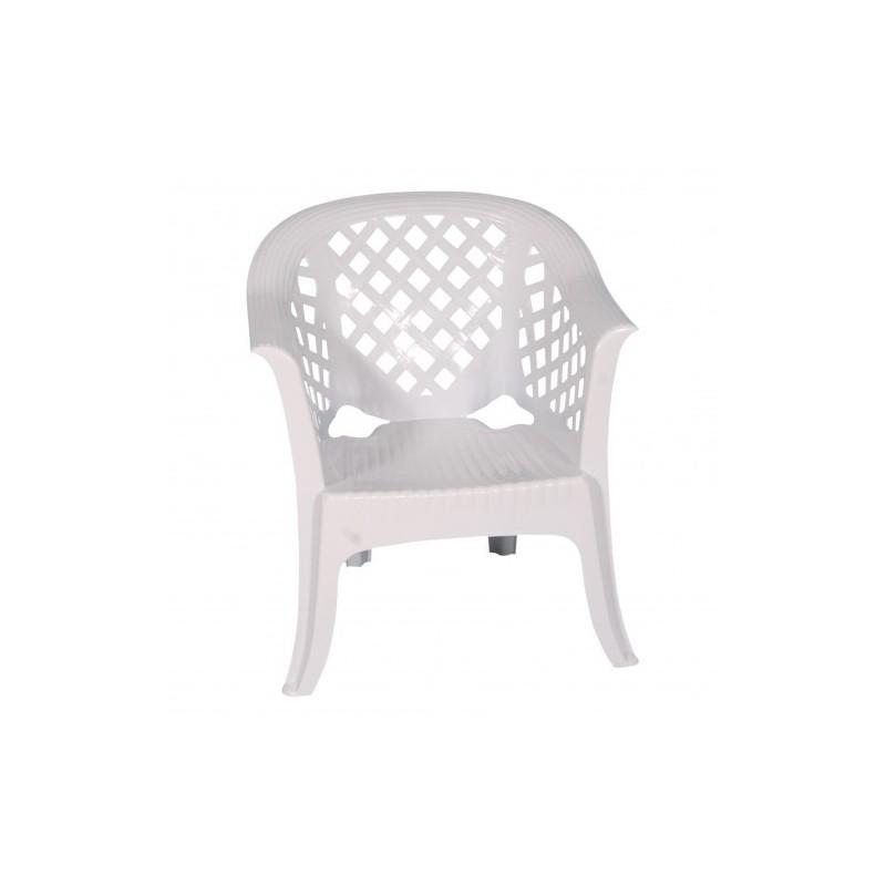 chaise-blanc-tunisie