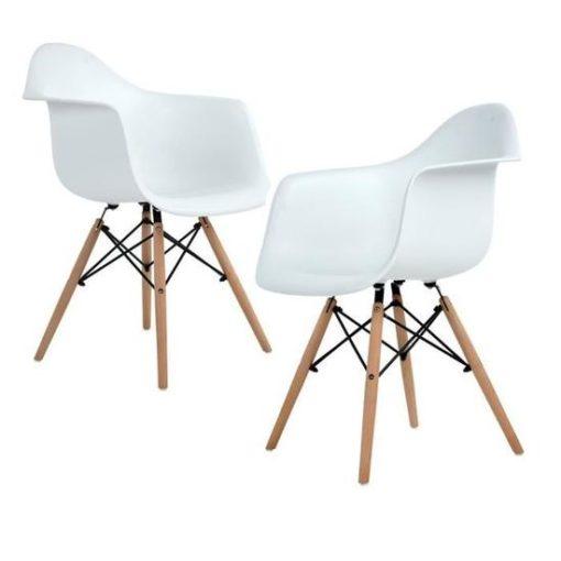 lot-de-2-chaises-de-salle-a-manger-avec-fauteuil-d