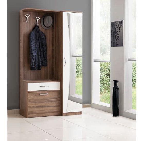 meuble-chaussures-entree-moderne-miroir-min