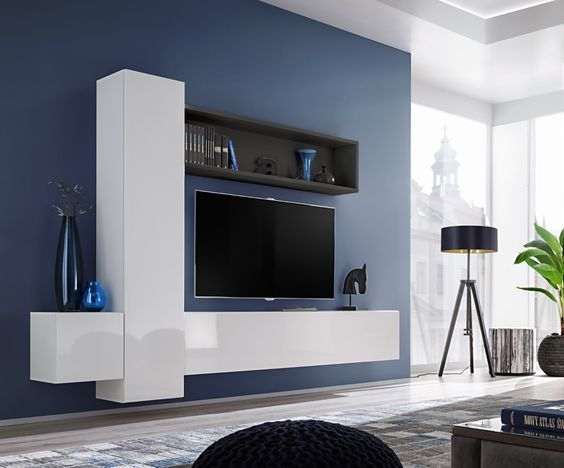 meuble tv M20