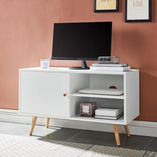 meuble tv m1