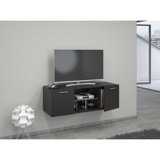 meuble-tv-suspendu2