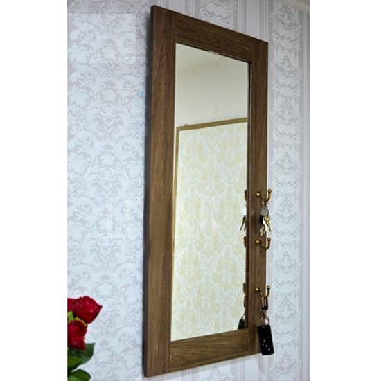 miroir-avec-cadre-bois