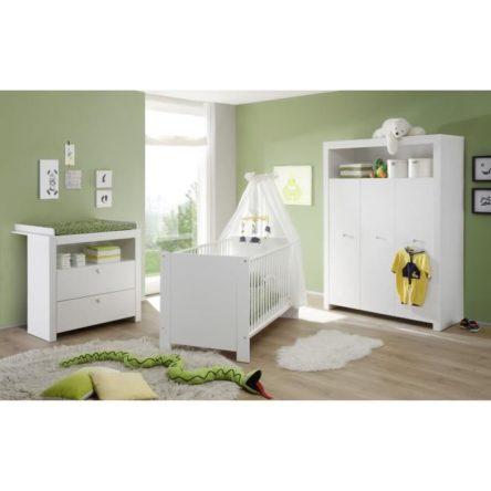 chambre-bebe-complete-lit-70x140-cm-arm