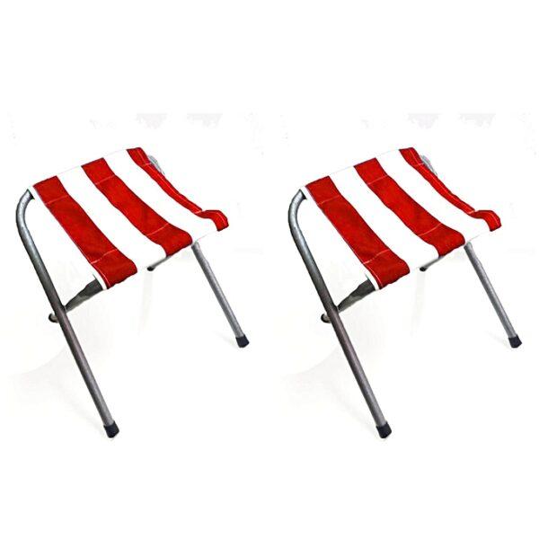 Chaise plage tunisie