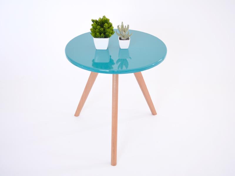 Table-de-coin-scandinave3