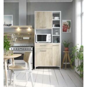 Buffet de cuisine Moderne - vente/ achat pas cher | Ahla Decor ...
