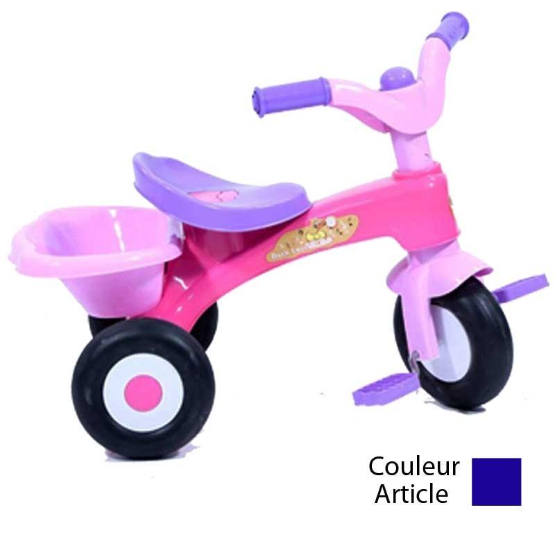 tricycle Bébé