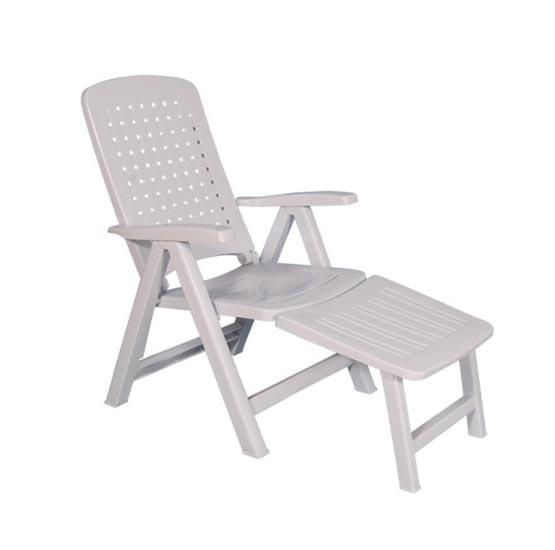 chaise-long-plastique-plage-moderne-tunisie