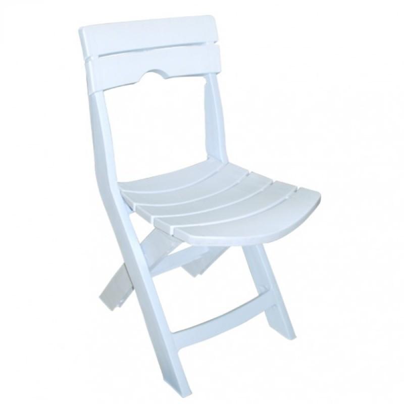 Chaise Pliable Tunisie Pas Cher
