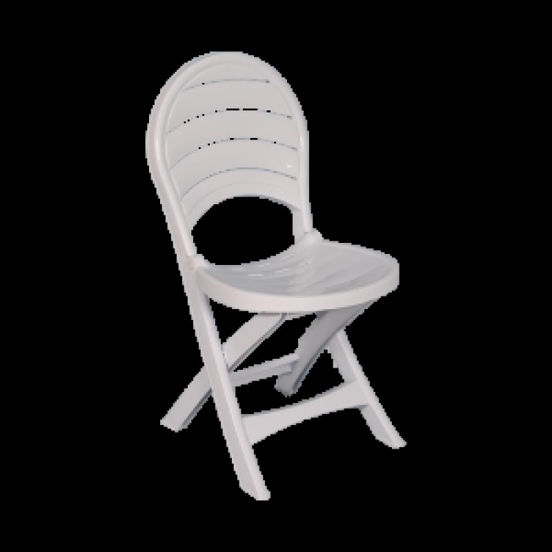 chaise pliable tunisie