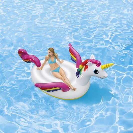licorne-gonflable-geante-pour-piscine-intex-287-x-193-x-165-cm
