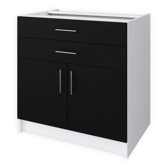 meuble-bas-de-cuisine-l-80-cm-noir-mat