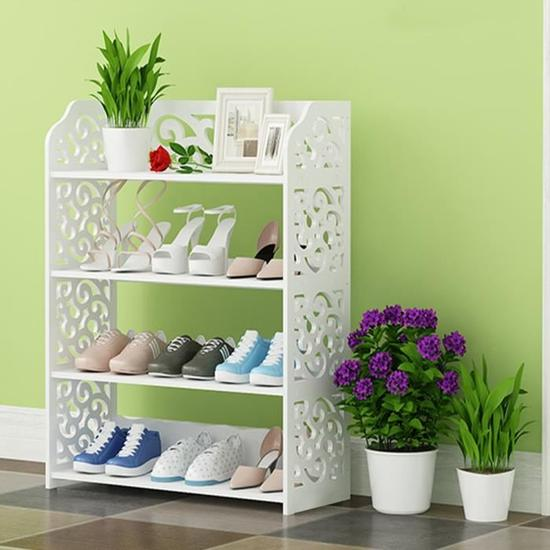 rangement-a-chaussures-meuble-a-chaussure-3-niveau