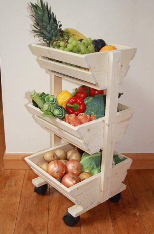 rangement-legumes tunisie