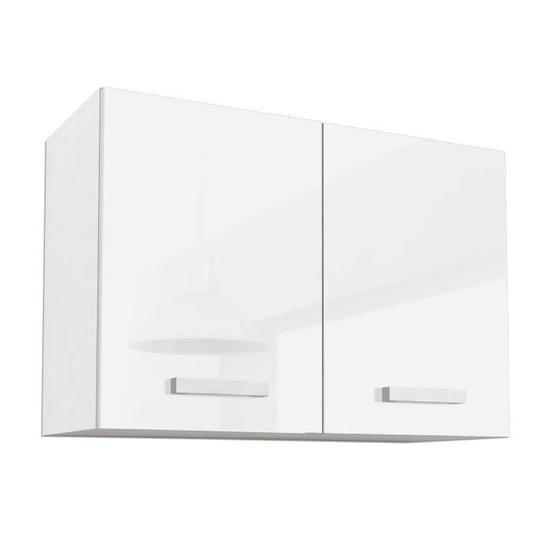 meuble-haut-de-cuisine-l-80-cm-blanc-brill