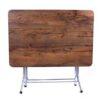 table pliante 444