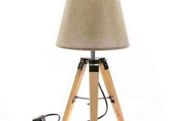 lampe-scandinave
