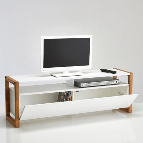 meuble-tv-design-tunisie