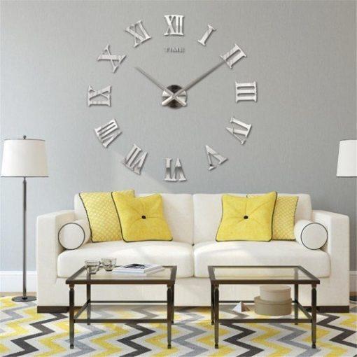 montre-murale-3d