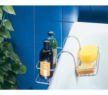 panier-de-rangement-pour-baignoire