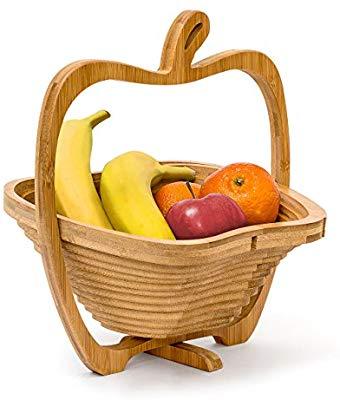 Panier-Fruits-tunisie