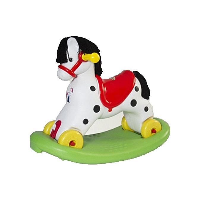 cheval-plastique-jouet