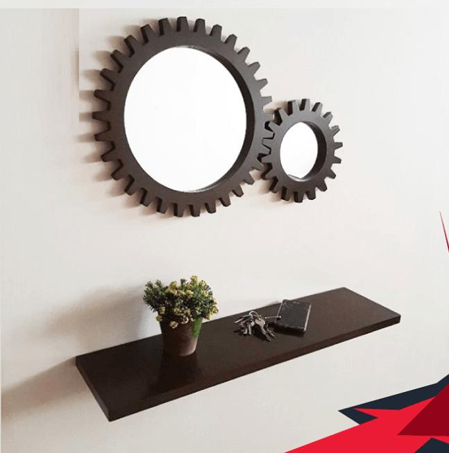 Console-Miroir-tunisie