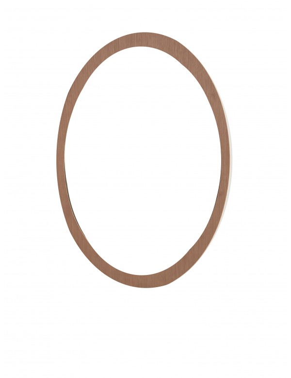 miroir-tunisie