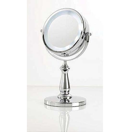 miroir-grossissement-moderne