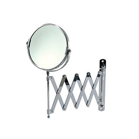 Miroir-extensible