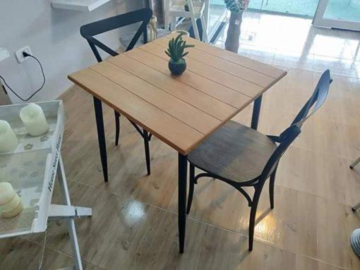 table-tunisie