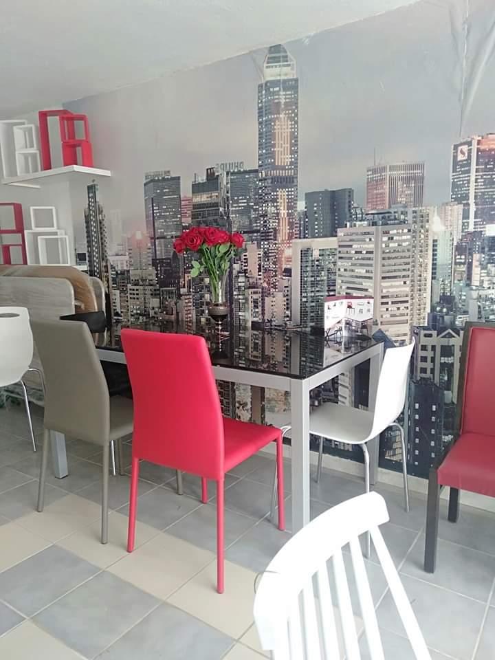 salle-manger-tunisie
