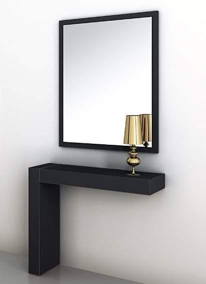 meuble-entrée-miroir