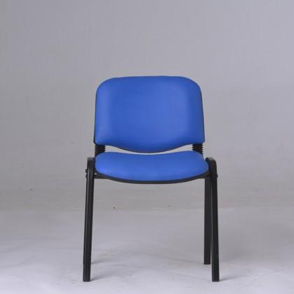 chaise-bureau-tunisie